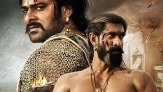 5 box office records on day-2, Baahubali sets new benchmarks