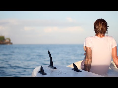 Learn to Surf with Mojosurf in Bali & Beyond