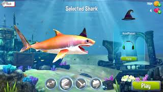Double Head Shark Attack Gameplay Trailer ANDROID GAMES on GplayG