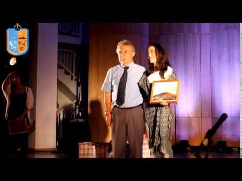 XVII Festival Internacional de Teatro ZICOSUR en Taltal