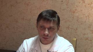 О методе АВС терапии(, 2013-01-27T08:32:53.000Z)