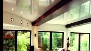 Tavane extensibile, Idei de AMENAJARI INTERIOARE - Poze decoratiuni interioare si DESIGN INTERIOR.