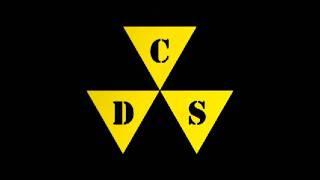 Five Stars - Atom Bomb Baby