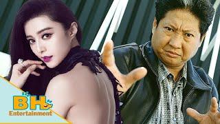 Phi Vụ Kim Cương Full HD | Phim Hành Động Võ Thuật - Phạm Băng Băng, Hồng Kim Bảo | Phim Hay 2021