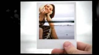 Angham - New Album June 18 2009