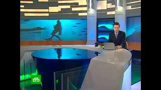 Смотреть видео голубое озеро абхазия