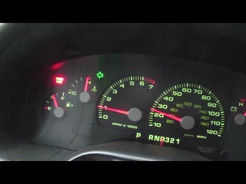 Overheating Case Study: Ford Explorer 4.0 SOHC -Part1