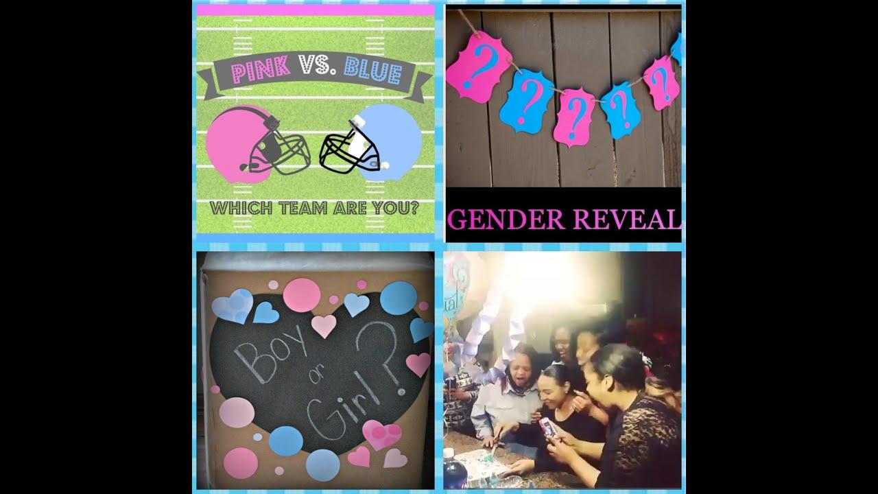 Boy Girl Party Se - New Porno-2974