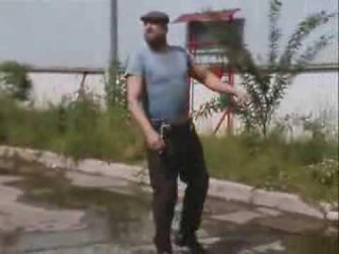 АМИНА - Проститутки Киева, Проститутки м Дворец Украина