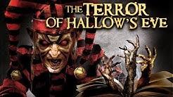 The Terror of Hallows Eve Trailer