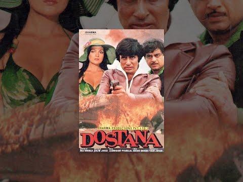 Dostana 2 Hindi Movie Free Download Hd