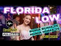 DJ FLORIDA LOW REMIX + NUMA NUMA YE VS BUMA BUMA YE BREAKBEAT - Breakbeat Terbaru