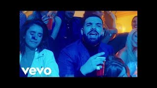 "Download Drake - KEKE DO YOU LOVE ME ""In My Feelings"" (OFFICIAL VIDEO)"