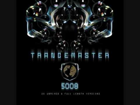 Soulcry - A Life So Changed (Talla 2XLC vs. Ace Da Brain Rmx) - Trancemaster 5008