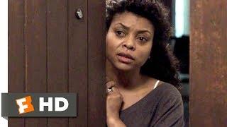 No Good Deed (2014) - Man at the Door Scene (3/10) | Movieclips