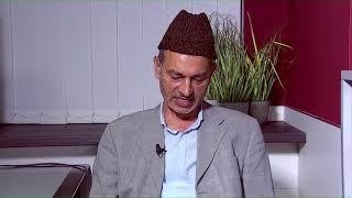 İslamiyet'in Sesi - 17.10.2020
