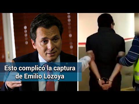 alto-poder-adquisitivo-y-contactos-complicaba-captura-de-emilio-lozoya:-policía-española
