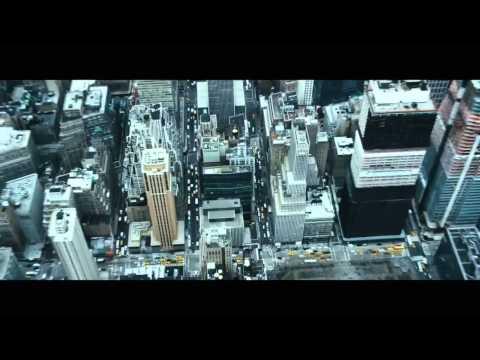 Эволюция Борна, 2012, фильм – смотреть онлайн