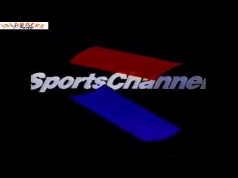 March 3 1992 Islanders Mike Bossy Night