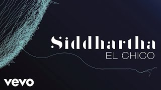 Siddhartha - El Chico (Cover Audio)