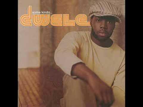 Dwele - Lay It Down