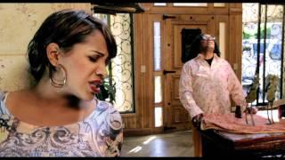 DIONNEH ft SERGIO VARGAS - Amores Cambiados (Video Oficial) By La Gerencia