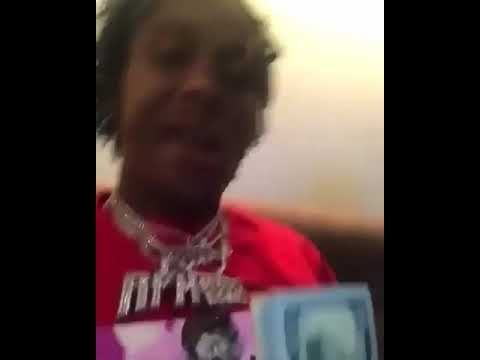 Rich The Kid & Lil Wayne's