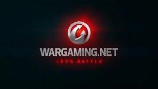 видео С Днем рождения, Wargaming!