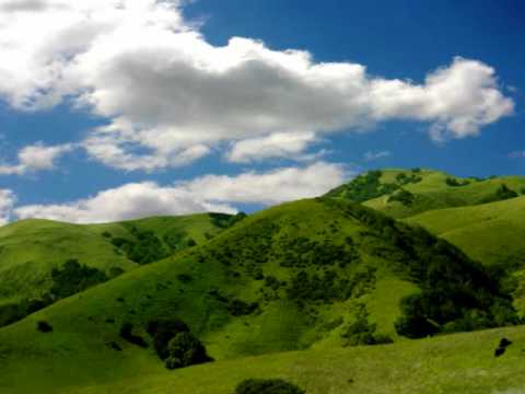 Faraway mountain tops are generally greener essay or dissertation