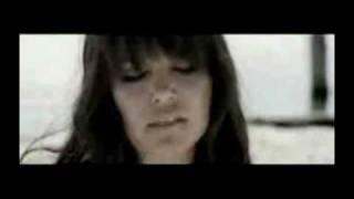 Worn me down [EP version] - Rachael Yamagata