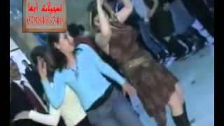 رقص حفلات سورية