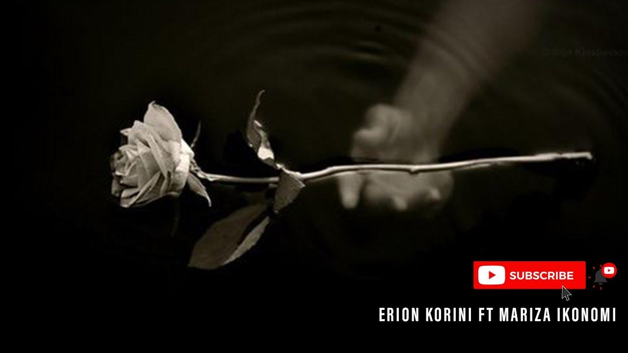 Download Erion Korini ft Mariza Ikonomi - Edhe fati qan