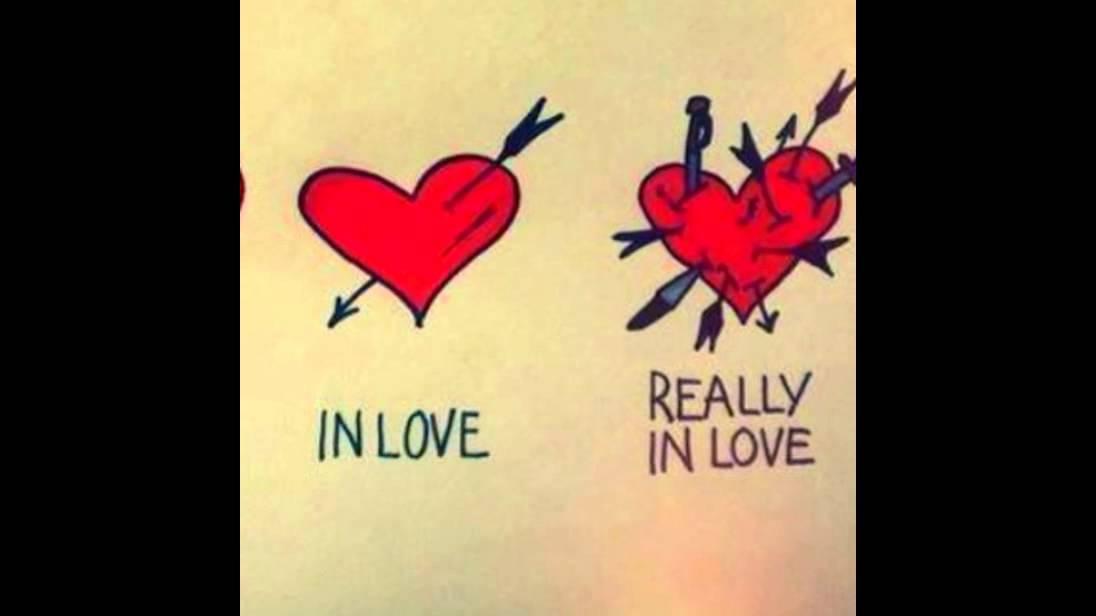 love quotes in spanish - 1096×616