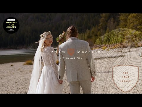 they-fell-in-love-over-tumblr-i-red-fish-lake-|-stanley-idaho-wedding-video