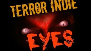 EYES: The Horror Game con BersGamer