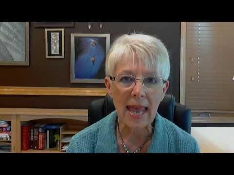 July 2012 Mortgage Rule & Regulation Updates