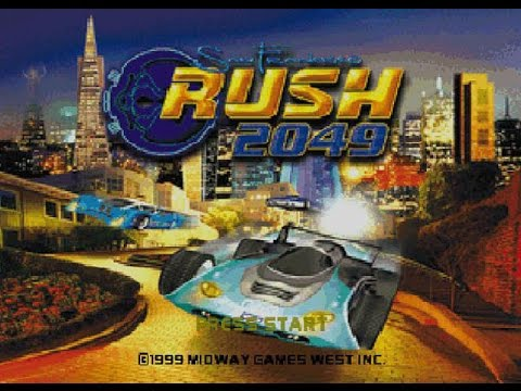 rush-2049-project64-version-1.6-settings-of-cheats