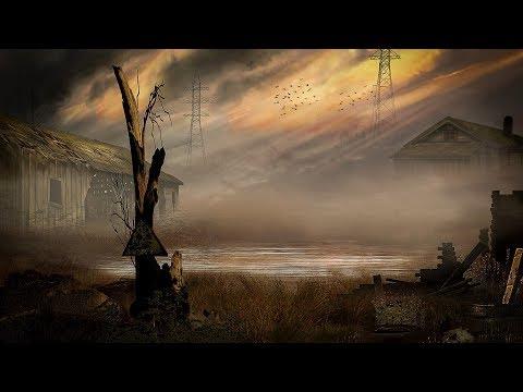 Pain Of Misery 1.045 - Интерактив