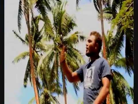 Dezine (sean rii &santana) ft wilsman & Blad2A_Mama sea rae