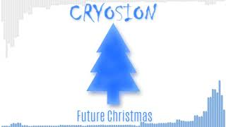 Cryosion - Hark The Herald Angels Sing (Instrumental)