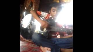 Video anok daro main gitar download MP3, 3GP, MP4, WEBM, AVI, FLV Agustus 2018