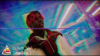 Lil Yachty - Why Summer Songs 2