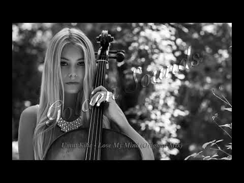 Umut Kilic - Lose My Mind (Original Mix)