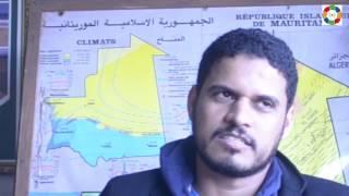 تأخر الملف والموافقة الأمنية.. معاناة كبيرة للطلاب الموريتانيين في مصر | ولاد البلد