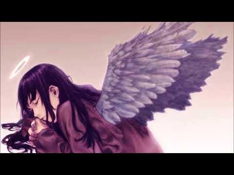 RŮDE - Angel's Cry