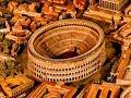 Клим Жуков - Про масштабы Древнего Рима относительно Европы и Руси
