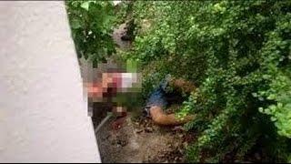 Clip: Bên trong ngôi nhà nơi 6 người bị thảm sát ở Bình Phước
