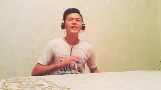Парень из Узбекистана отлично спел Егор Крид - надо ли