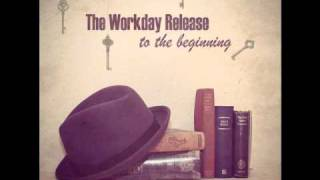 Watch Workday Release The Sound Of Grace video