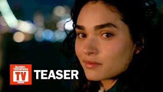 Little Voice Season 1 Teaser   Rotten Tomatoes TV